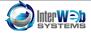 InterWeb